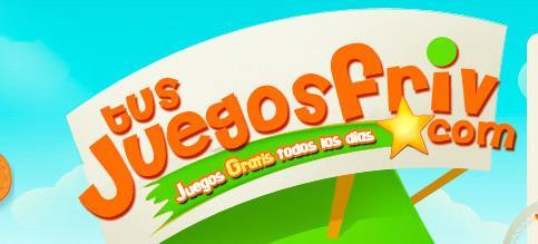 Friv Juegos 2013