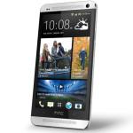 Repaso al Blinkfeed de HTC
