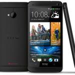 HTC presenta el super smartphone One