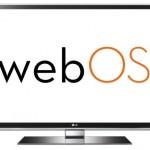 LG compra webOS