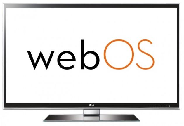 LG-WebOS-630x431