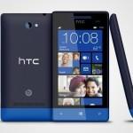 HTC dice estar trabajando en un nuevo terminal Windows Phone 8